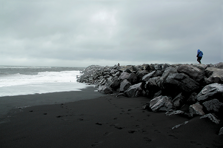 iceland-08
